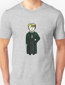 Malfoy Unisex T-Shirt