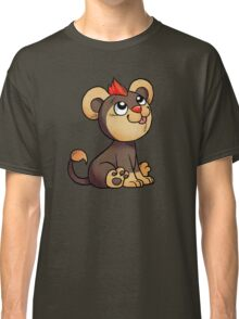 Litleo Classic T-Shirt