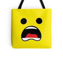 Everything is yellow Tote Bag