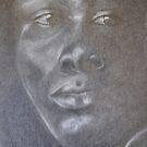 Sudan by ladydrummond