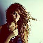 Lina by SalmaAssal