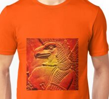 Egyptian god Unisex T-Shirt