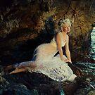 sea of dreams by April Elizabeth