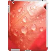 ALternate Reality iPad Case/Skin
