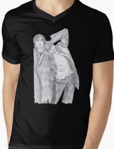 The Libertines T-Shirt