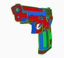 Gun Fun 1 Unisex T-Shirt