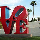 Love in Scottsdale by Judi FitzPatrick