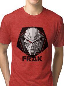 FRAK Tri-blend T-Shirt