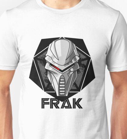 FRAK T-Shirt