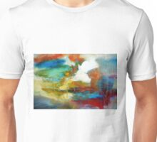 Keep Dreaming Unisex T-Shirt