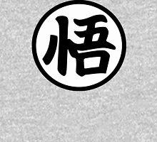GOKU WISDOM III Unisex T-Shirt