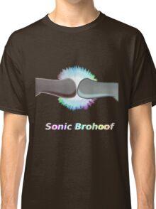Soniy Brohoof Classic T-Shirt
