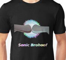 Soniy Brohoof Unisex T-Shirt