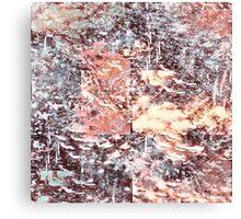 P1430983-P1430991 _GIMP Canvas Print