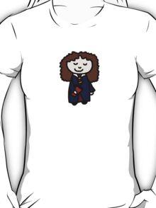 Hermy T-Shirt