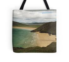 Rossan Bay 2 Tote Bag