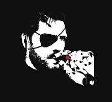 Alternate Big Boss Unisex T-Shirt