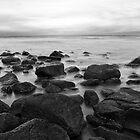 Still Rocks by ea-photos