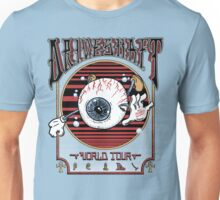 Drive Shaft - Not Penny's Boat T-Shirt