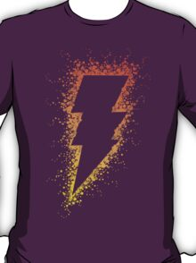 Kirby Bolt 1 T-Shirt