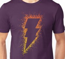 Kirby Bolt 1 Unisex T-Shirt