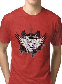 Sadistic Tri-blend T-Shirt