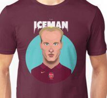 The Iceman Unisex T-Shirt