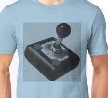 VACANCY - Joystick Unisex T-Shirt