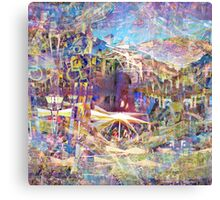 P1440002 _P1440004 _GIMP Canvas Print