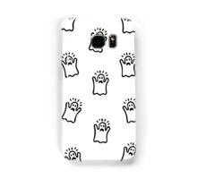 Ghosties  Samsung Galaxy Case/Skin