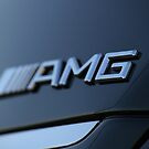 AMG - Mercedes Call me lets talk numbers! For this one. by Daniel  Oyvetsky