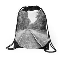 End. Drawstring Bag