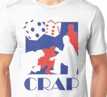 Crap Unisex T-Shirt