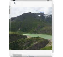 Nature iPad Case/Skin