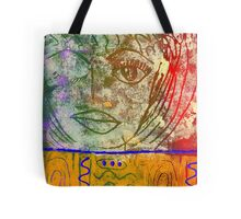 ART... Always Remember Truth Tote Bag