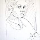 Cynthia by Reynaldo