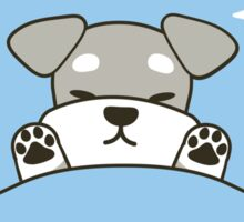 Good Night! Sticker