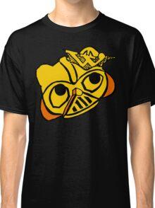 Hello Vader 1 Classic T-Shirt