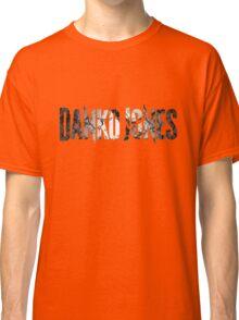 Danko Decay Classic T-Shirt