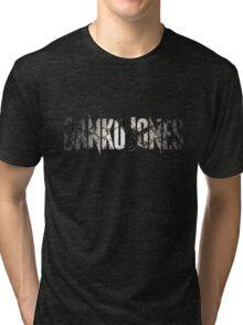 Danko Decay Tri-blend T-Shirt