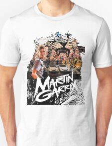 DJ Martin Garrix Design Official Products!  T-Shirt