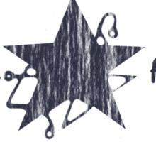 Cthulhu Star Spawn (distressed) Sticker