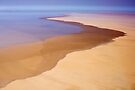 Lake Eyre, Outback South Australia 525 by haymelter