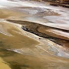 Lake Eyre, Outback South Australia 538 by haymelter