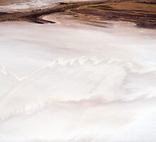 Lake Eyre, Outback South Australia 541 by haymelter