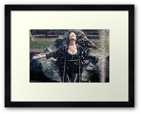 Dreams of Life [Mary McDonnell] by Filmart