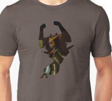 Midna - Princess of Twilight Unisex T-Shirt