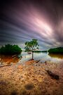 Cloud Zoom 3.0 by Yhun Suarez