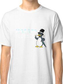 Iceberg Lounge  Classic T-Shirt