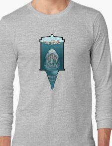 MATS Long Sleeve T-Shirt